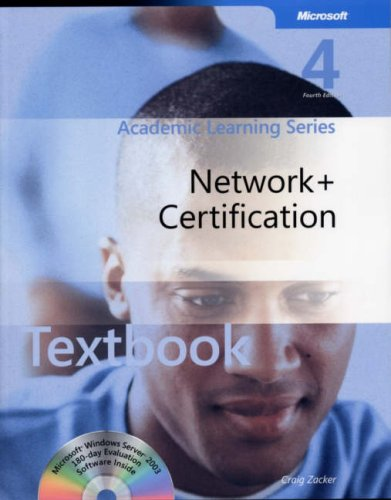 9780470067635: ALS Network+ Certification Package (Academic Learning Series)