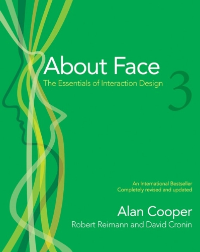9780470084113: About Face 3: The Essentials of Interaction Design