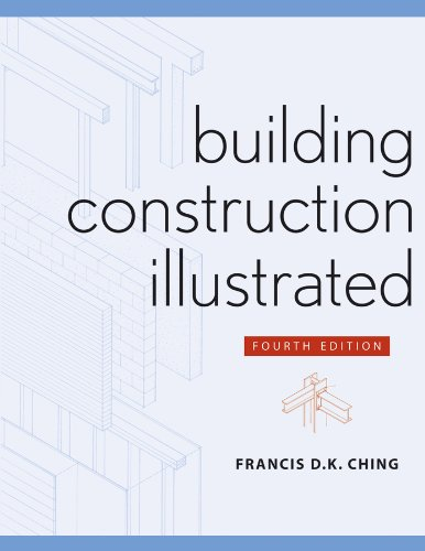 9780470087817: Building Construction Illustrated