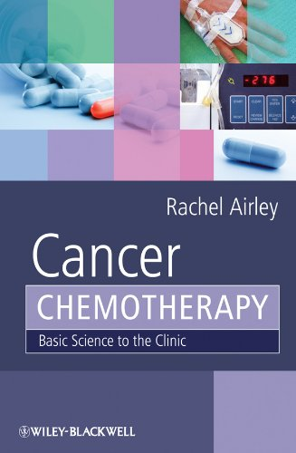 9780470092545: Cancer Chemotherapy