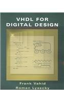 9780470100134: Digital Design