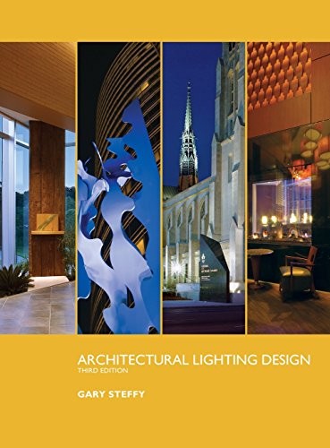 9780470112496: Architectural Lighting Design