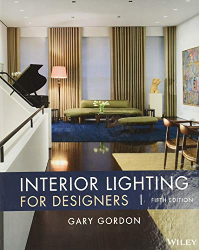 9780470114223: Interior Lighting for Designers