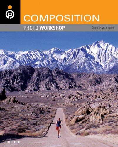 9780470114360: Composition Photo Workshop