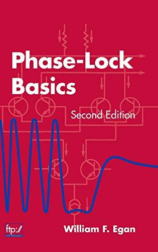 9780470118009: Phase-Lock Basics