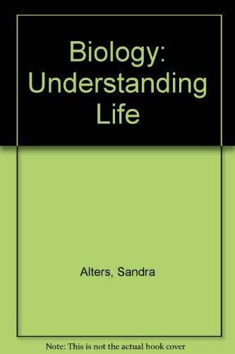 9780470128114: Biology: Understanding Life