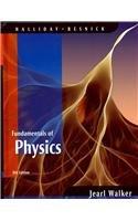 9780470132081: Fundamentals of Physics