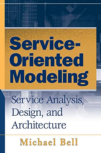 literature review service oriented architecture Migration of chosen architectural pattern to service  oriented architecture methods: literature review is used as a  service oriented architecture on three.
