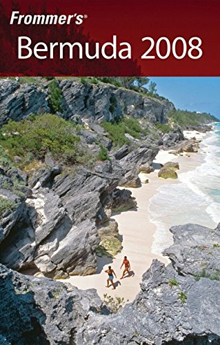 a World Apart Bermuda