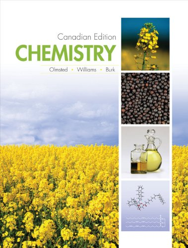 9780470155790: Chemistry