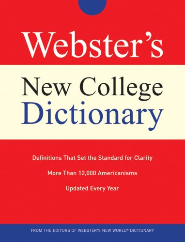 a description of hate as defined in websters dictionary Websters ii dictionary general editionpdf - description : download free websters ii dictionary general editionpdf ebooks in pdf, mobi, epub, with.