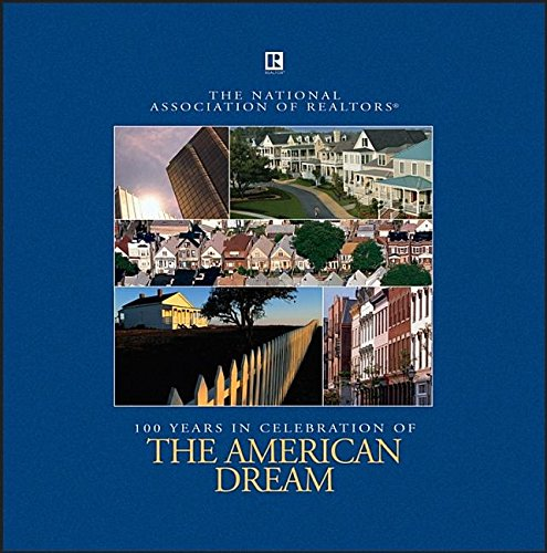 9780470178171: 100 Years in Celebration of the American Dream