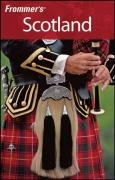 9780470181874: Frommer's Scotland (Frommer's Complete Guides)