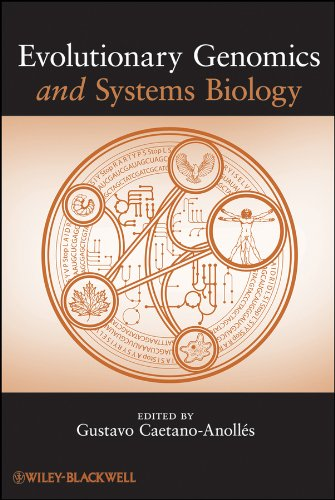 9780470195147: Evolutionary Genomics and Systems Biology