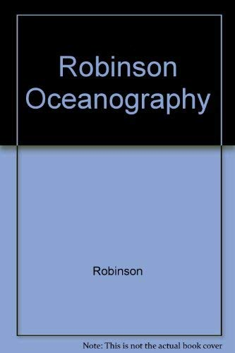 9780470201480: Satellite Oceanography: An Introduction for Oceanographers and Remote-Sensing Scientists
