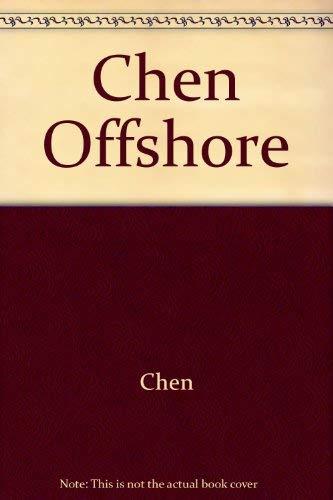 9780470204412: Chen Offshore