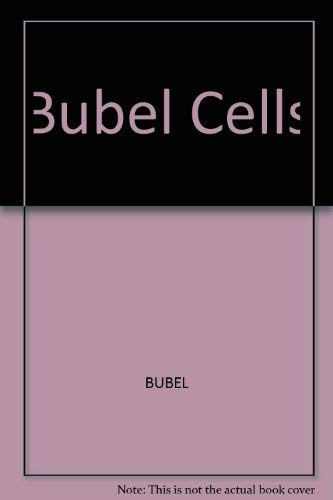 9780470211762: Bubel Cells