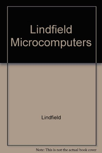 Lindfield Microcomputers: Lindfield