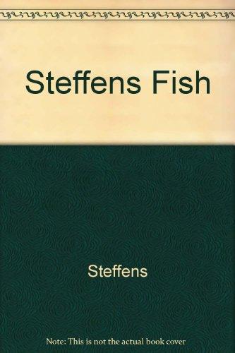 9780470215593: Steffens Fish