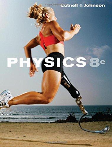 9780470223550: Physics
