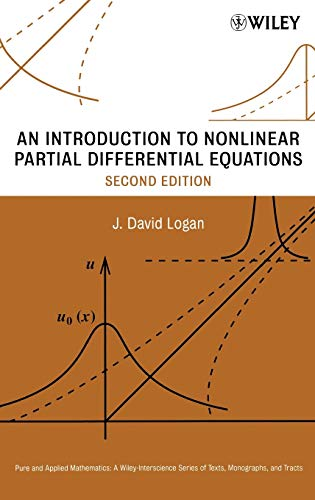 List of nonlinear ordinary differential equations
