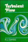 9780470233405: Turbulent Flow