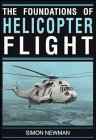 9780470233948: The Foundations of Helicopter Flight
