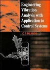 9780470235591: Engineering Vibration Analysis with Application to Control Systems