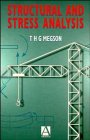 9780470235638: Structural and Stress Analysis