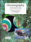 9780470235744: Oceanography: An Illustrated Text