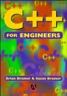 9780470235782: C++ for Engineers