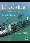 9780470235874: Dredging: A Handbook for Engineers