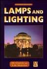 9780470235898: Lamps and Lighting