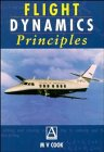 9780470235904: Flight Dynamics Principles