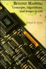 9780470236956: Beyond Mapping: Concepts, Algorithms, and Issues in Gis