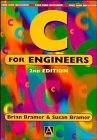 9780470237212: C for Engineers