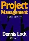 9780470237236: Project Management