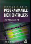 9780470237298: Introduction to Programmable Logic Controllers: The Mitsubishi FX
