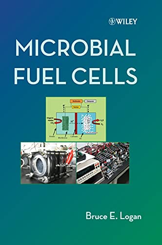 9780470239483: Microbial Fuel Cells
