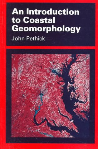 9780470249611: Introduction to Coastal Geomorphology