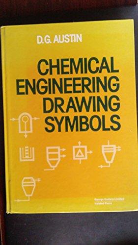 9780470266014: Chemical Engineering Drawing Symbols