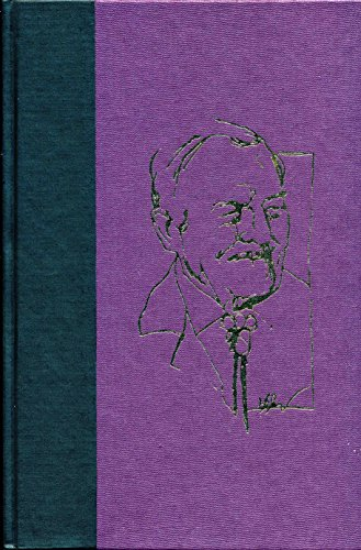 The Collected Papers of Milton H. Erickson on Hypnosis, Vol. 1: Nature of Hypnosis and Suggestion: ...