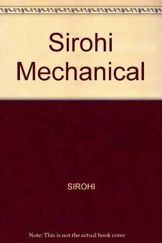 9780470271070: Mechanical Measurements