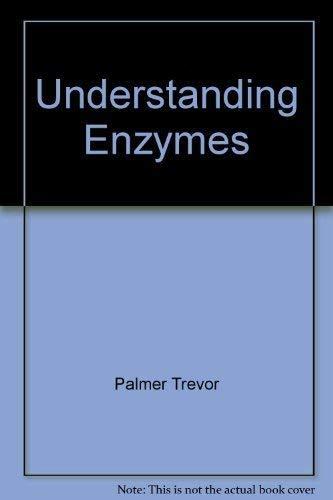 9780470271865: Understanding enzymes