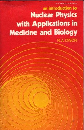 Dyson Nuclear (0470272775) by Dyson