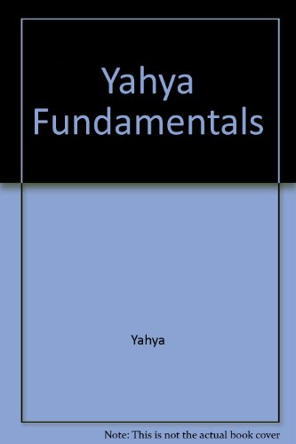 Fundamentals of Compressible Flow: Yahya, S.M.