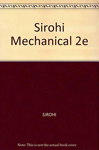 9780470274033: Mechanical Measurements