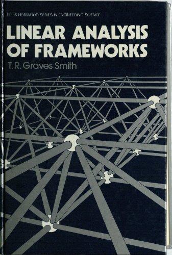 9780470274491: Graves Smith Frameworks