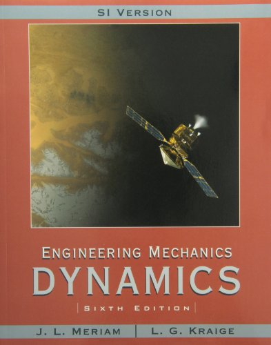 9780470305744: Engineering Mechanics: AND Engineering Mechanics Dynamics, 6r.ed v. 1: Statics