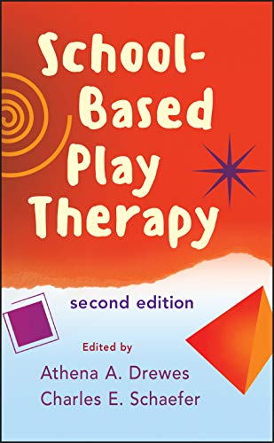 9780470371404: School-Based Play Therapy